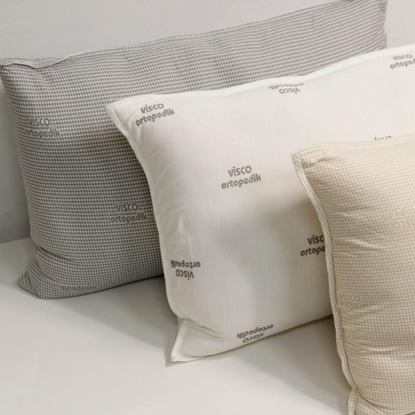 Visco Ortopedik Yastık 45 x 70 cm